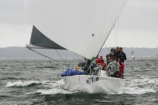 tr2010-11.jpg