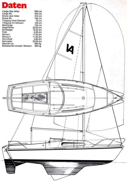 varianta65-Prospekt-13-blog