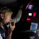 Vestas går på grund | filmen