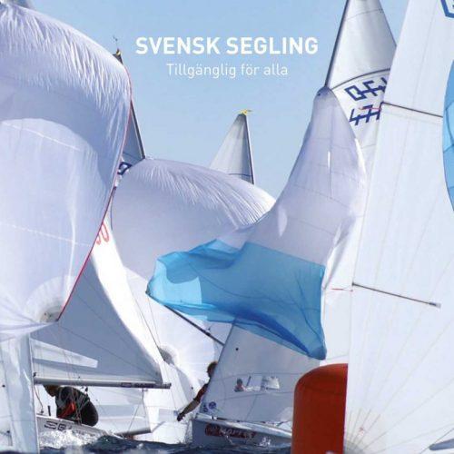 vi-bok-svensk_segling