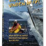 Vinden är fri – 500 sidor havskappseglinsgshistoria