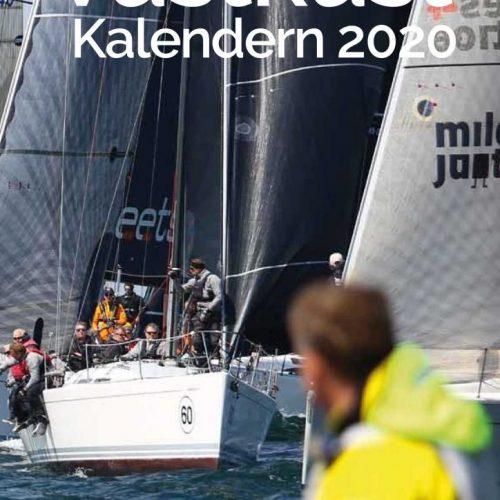 vkk2020-cover