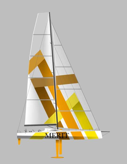 vo65-Merit