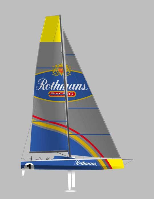 vo65-Rothmans