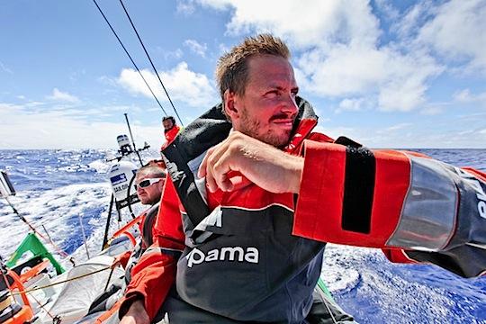 Martin Strömberg