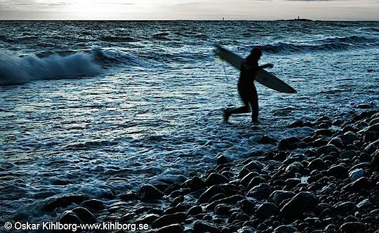 wTorö Nov 20090128.jpg