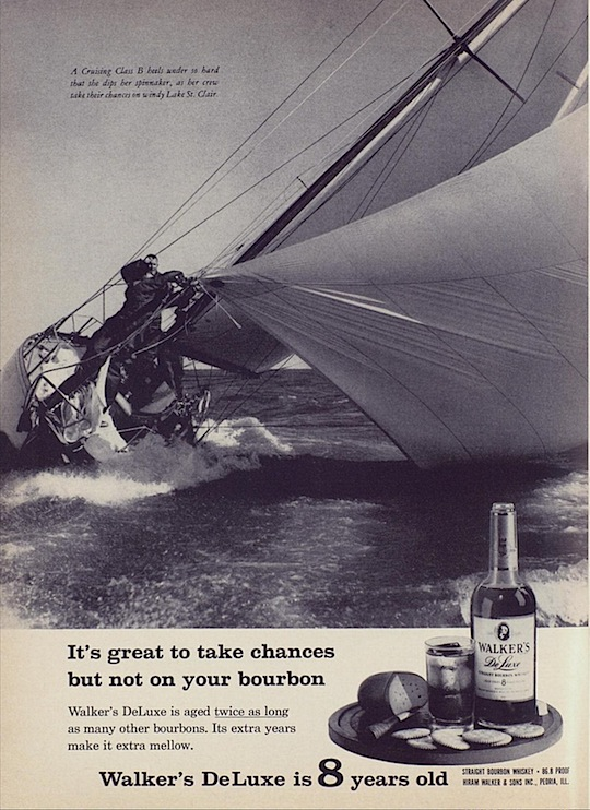 walkers-ad-sailboat-pb-1961-08.JPG