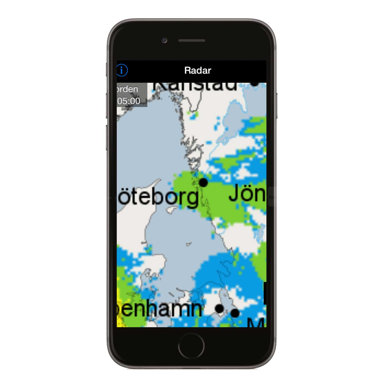 weather-06-radar
