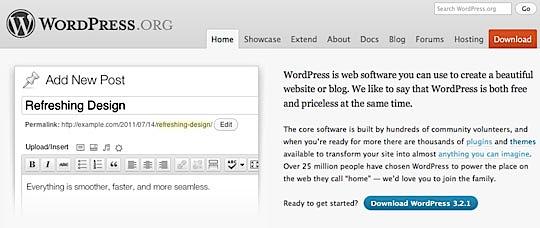 wordpressweb.jpg