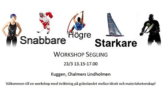 workshopsheader.jpg