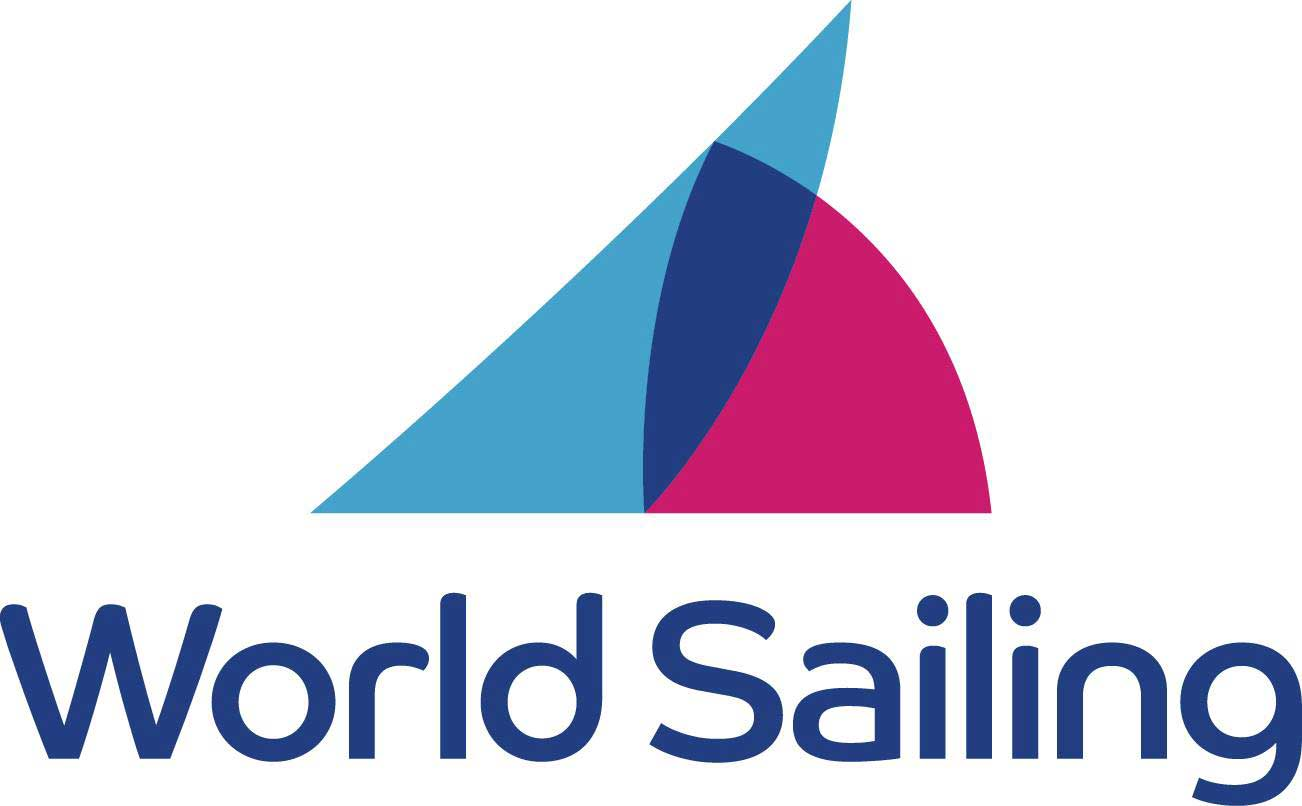Sailing – Sport, Nature and Technology in perfect harmony