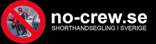 www.no-crew.jpg