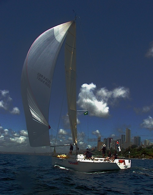 X-Treme 37 Cape to Bahia 2006 (12).jpg