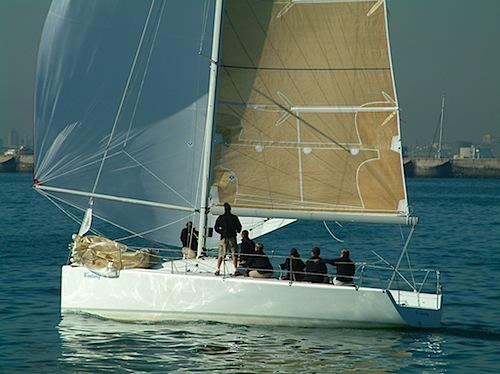 X-Treme 37 sailing Shosholoza team.jpg