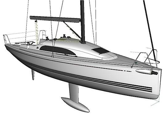 x-yachts-Xp33-esterni_01.jpeg