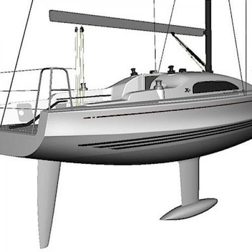 x-yachts-Xp33-esterni_02.jpg