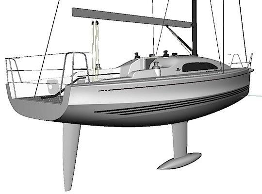x-yachts-Xp33-esterni_02.jpeg