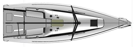 x-yachts-Xp332(4).jpg