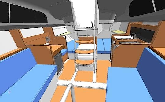 x-yachts-Xp333(4).jpg