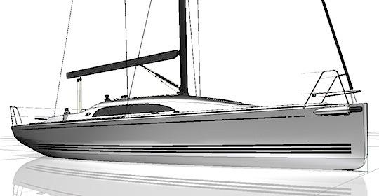 x-yachts-Xp334(2).jpg