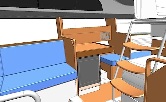 x-yachts-Xp334(3).jpg