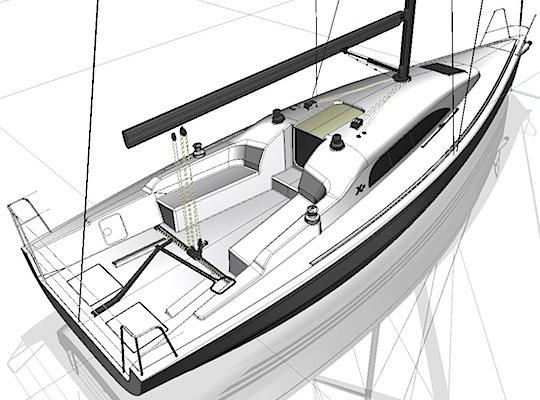 x-yachts-Xp337(2).jpg