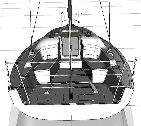 x-yachts-Xp338.jpg