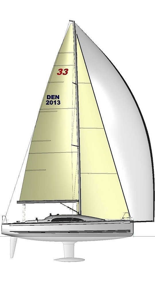 x-yachts-Xp33Profile_1_SA.jpg