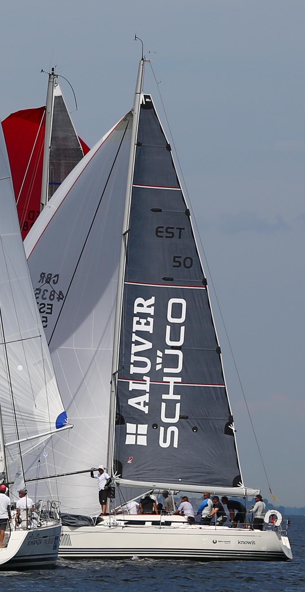 x35-orc-1