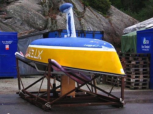 xter-2.jpg