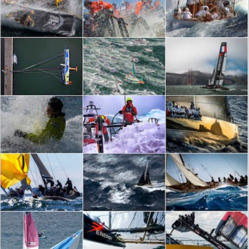 yachtracingimageoftheyear2012