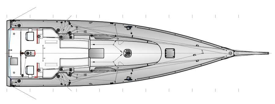 zing3-deckplan