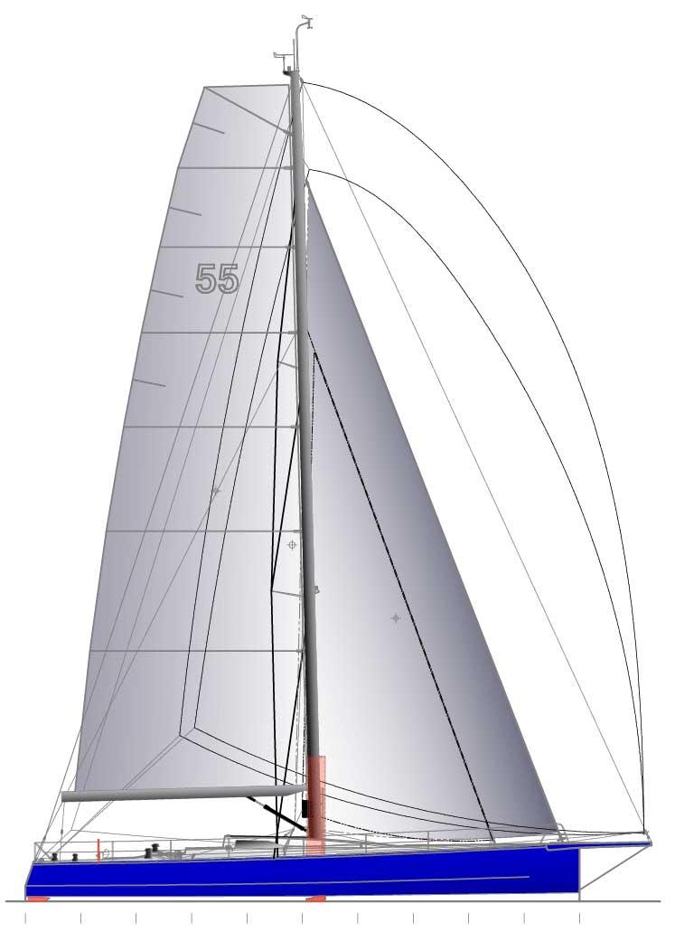 zing3-sailplan